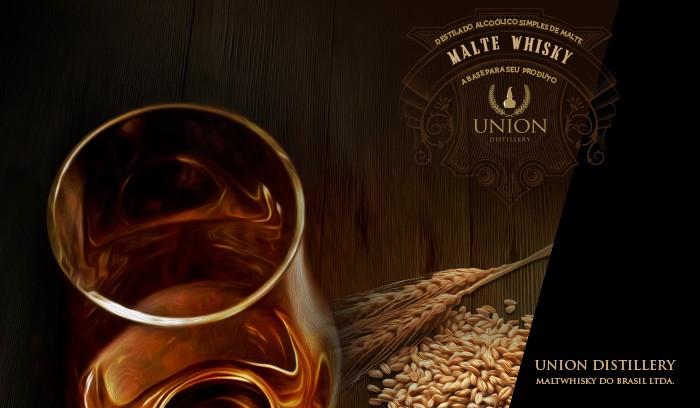 Malte Whisky