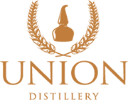 » Union Distillery completa 68 anos