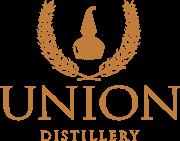 » Union Distillery inaugura unidade no Vale dos Vinhedos